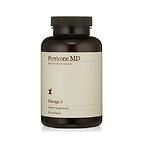 Perricone MD Omega 3