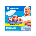 Mr. Clean Magic Eraser Cleaning Pads 8-Count