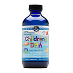 NordicNaturals Children's DHA