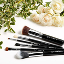 Sigma Beauty: 40% OFF Site Wide+FREE Gift with Purchase