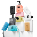 B-Glowing: 31% OFF on ALL Erno Laszlo Products + Tax FREE