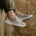 Nike Sock Dart Extra 20% OFF