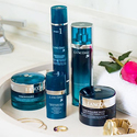 Nordstrom: Anniversary Sale Lancome Exclusive Value Sets + Gift with Purchase