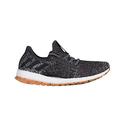 adidas Women's Pure Boost X ATR Shoes - Black