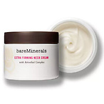 Extra Firming Neck Cream