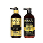 PURA D'OR Therapy System