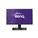 "BenQ GW2270 21.5"" Screen LED-Lit Monitor"