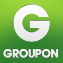 Groupon: Up to 65% OFF Bedding, Kitchen Essentials, & More Sale
