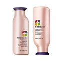 Pureology 洗发水及护发素套装 低至$32.99
