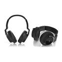 AKG K 845BT 无线蓝牙耳机