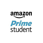 Amazon 新生满$40减$15