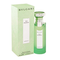 Bvlgari Eau Perfume Au The Vert Eau De Colognes Spray