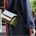 Bloomingdales: Marni Trunk Bag