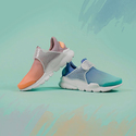Barneys Warehouse: Nike Sock Dart Up to 36% Off+ Up to An Extra 30% Off