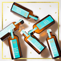 HQhair: 22% OFF Moroccanoil Products