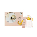Marc Jacobs Daisy Eau So Fresh 3 Piece Hardbox Set