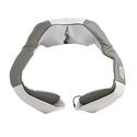 Wagan Tech 9530 Heated Shiatsu Massage Belt