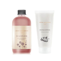 Grow Gorgeous Hair Density Serum & Cleansing Conditioner Set