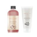 Grow Gorgeous Hair Density Serum & Cleansing Conditioner Set