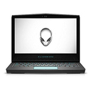 "Dell Alienware 13.3"" Full HD Gaming Laptop"
