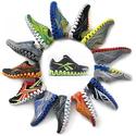 Reebok Zig Pulse Men's Running Shoes