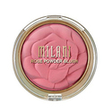 Milani Rose Powder Blush - Tea Rose