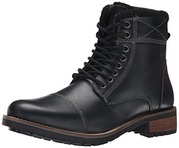 Steve Madden Men's Shredder Winter Boot