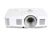 Acer 720p Home Theater Projector