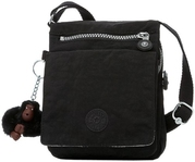 Amazon has Kipling Eldorado Small Shoulder Bag, Black for $26.00. Free Shipping on orders over $35 & Free Returns.