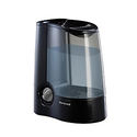 Honeywell Filter Free Warm Moisture Humidifier