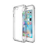 iPhone 6S Plus 手机保护壳
