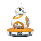 Sphero 星战BB-8 智能机器人