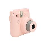 Fujifilm 富士Instax Mini 8粉色拍立得
