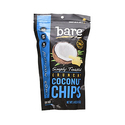 Bare Simply Toasted Crunchy Coconut Chips