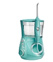 Waterpik WP-676 Aquarius Professional Water Flosser Designer Series