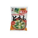 Miyasaka Japanese Miso Soup Tofu