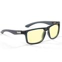 Gunnar Optiks INT-06701 Intercept Full Rim Advanced Video Gaming Glasses