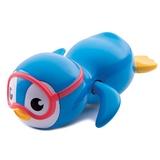 Munchkin 会游泳的小企鹅