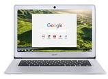 Acer Chromebook 14 笔记本电脑