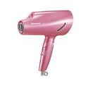 Panasonic Hair Dryer Nano Care pink EH-NA97-P