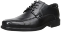 Steve Madden Men's Awol Oxford