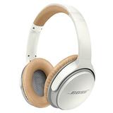 Bose SoundLink around-ear II 无线头戴耳机