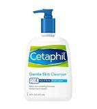 Cetaphil 丝塔芙温和洁面乳2瓶装