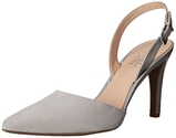 Franco Sarto 女士时尚高跟鞋