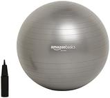 AmazonBasics 瑜伽健身球