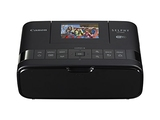 Canon Selphy CP1200 佳能便携式无线照片打印机