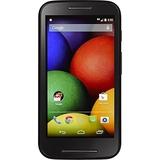 Motorola Moto E 预付费手机