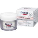 Eucerin 优色林辅酶Q10 抗皱紧致保湿霜