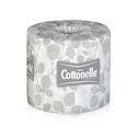 Cottonelle Bulk Toilet Paper