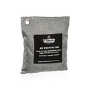 California Home Goods Air Purifying Bag